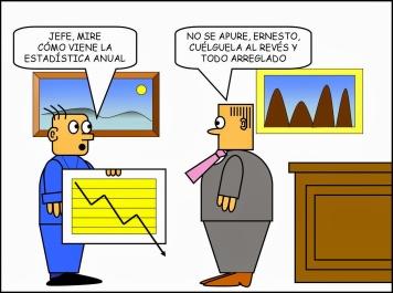 Chiste_estad_stica