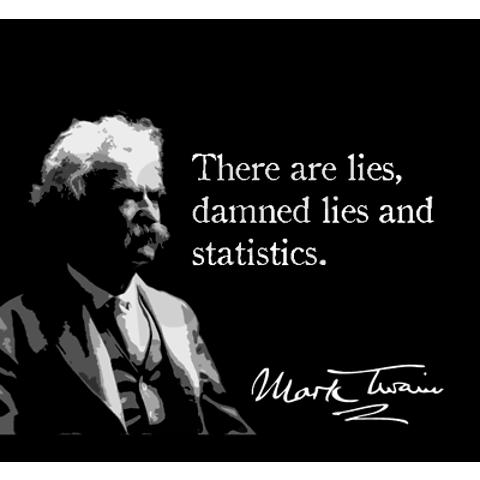 mark_twain_lies_and_statistics_mens_wallet