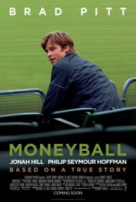 moneyball-572287299-large.jpg