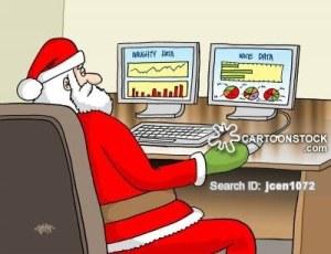 cartoon-christmas-nice-naughty-data
