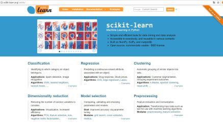 scikit-learn.JPG